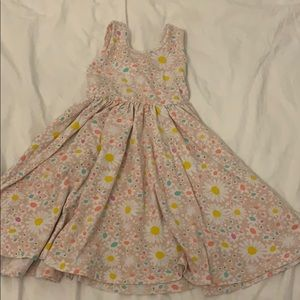 Oh Joy! For Alice & Ames dress size 5T